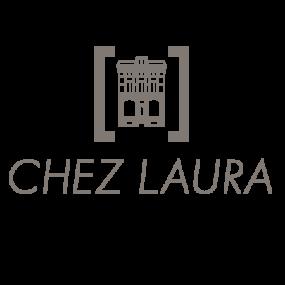 Chez Laura